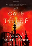 The Gate Thief (Mither Mages)