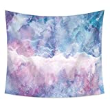 kaige Tapestry Picture Tablecloth Beach Towel
