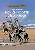Don Chisciotte: 8