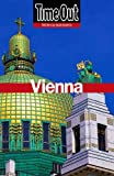 img - for Time Out Vienna (Time Out Guides) book / textbook / text book
