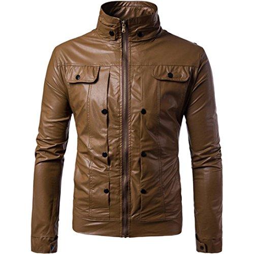 Motorcycle Clothes Shop - 2