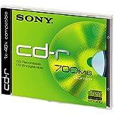 Sony CDR80 JC