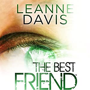 The Best Friend Audiobook