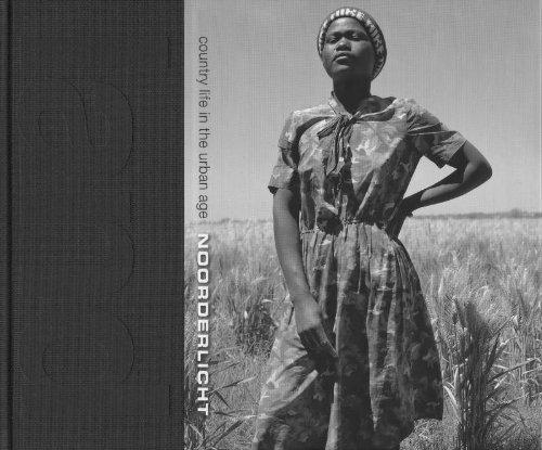Download Land: Country Life in an Urban Age. Noorderlicht International Photofestival 17 pdf epub