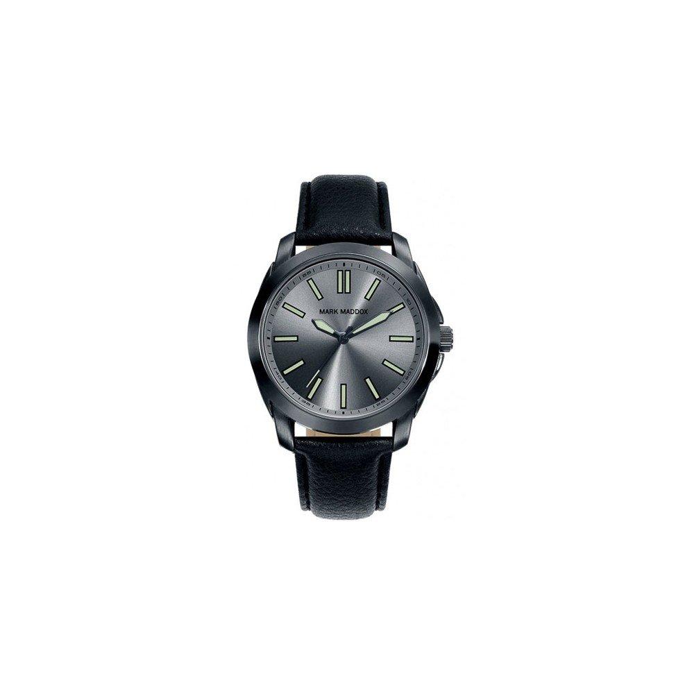 Reloj Mark Maddox - Hombre HC3015-56
