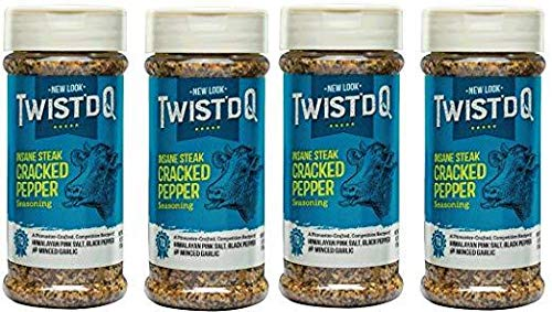 Top 10 best twist q seasoning