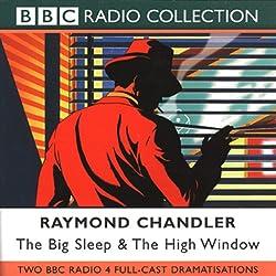 The Big Sleep (Dramatised)