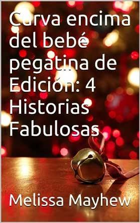 Curva encima del bebé pegatina de Edición: 4 Historias Fabulosas ...
