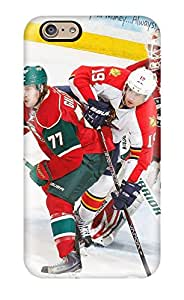 minnesota wild hockey nhl (91) NHL Sports & Colleges fashionable iPhone 6 cases