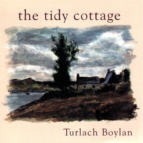 (The Tidy Cottage )