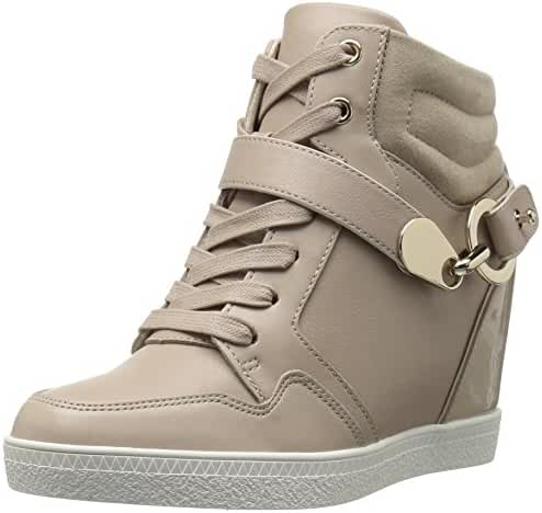 Aldo Women's Vollaro Fashion Sneaker