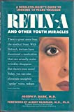 img - for Retin-A and Other Youth Miracles book / textbook / text book