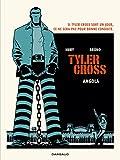 "Afficher ""Tyler Cross n° 2 Angola"""