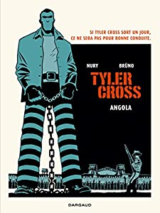 "Afficher ""Tyler Cross n° 2<br /> Angola"""