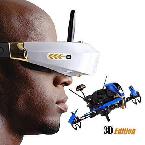 Купить очки гуглес для дрона в королёв экран от солнца spark наложенным платежом