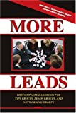 More Leads, Peter Biadasz, 0595363954
