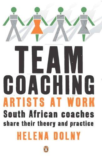 Download Team Coaching PDF