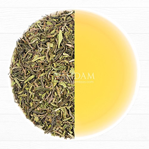 2017-harvest-okayti-premium-darjeeling-first-flush-organic-black-tea-100-pure-unblended-black-tea-lo