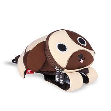 Amazon Com Coavas Baby Safety Harness Backpack Mini Cute Animal