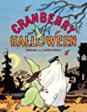 img - for Cranberry Halloween (Cranberryport) book / textbook / text book