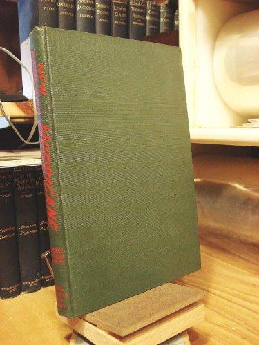 Books : New England Hurricane: A Factual, Pictorial Record