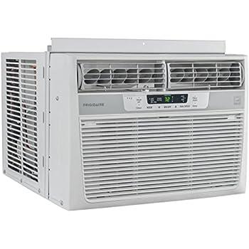 Amazon.com: LG Electronics LW8014ER Energy Star 115-volt ...