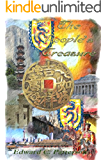 The People's Treasure (The Jade Owl Legacy Book 4)