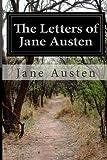 The Letters of Jane Austen, Jane Austen, 1499729081