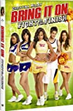 Bring It On: Fight To The Finish [DVD]