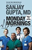 Monday Mornings: A Novel Pdf