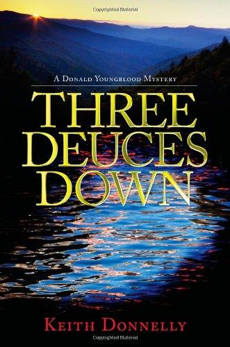 Download Three Deuces Down (Donald Youngblood) pdf epub