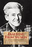 Learning from Salmon, Herman Aihara, 0918860377