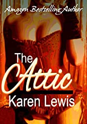 The Attic (English Edition)