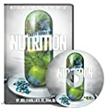 """Dr. Wallach's """"Truth About Nutrition"""" Exclusive DVD"""
