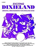 Exciting Dixieland, Alfred Publishing Staff, 0769276954