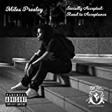 Delusional Thinking (feat. Anita) [Explicit]