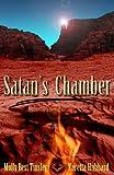 Satan's Chamber