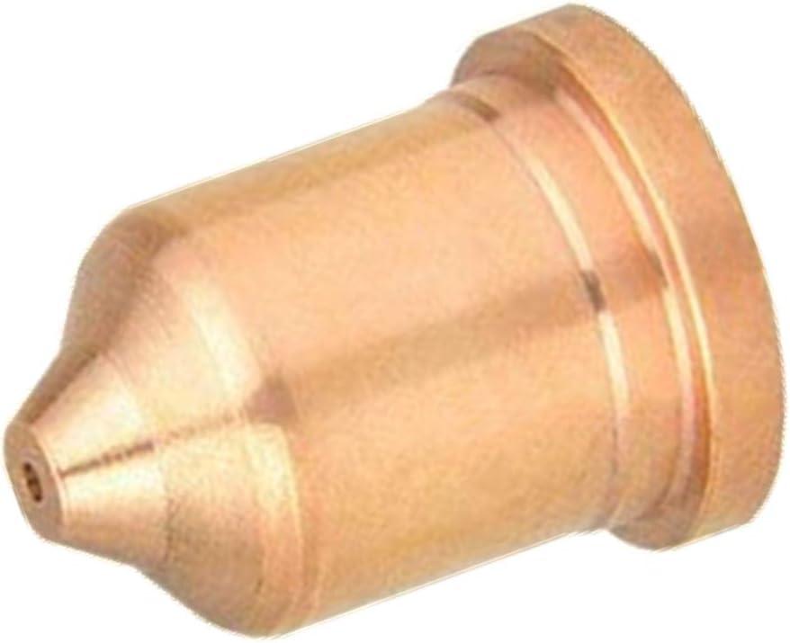 Donwind 40PK Plasma Cutting Nozzles 220941 fit Hypertherm Powermax 65//85//105