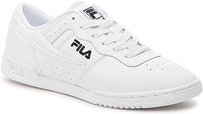 Fila Original Fitness Womens Shoes