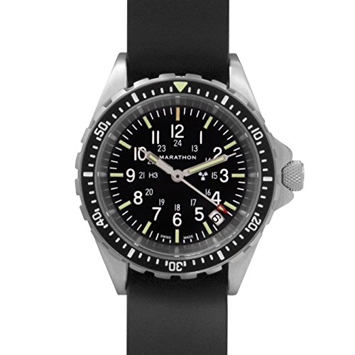 marathon-ww194027-swiss-made-military-issue-milspec-divers-quartz-medium-watch-with-tritium-illumina