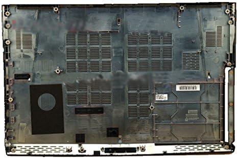 Laptop Bottom Case for MSI GE72 2QD GE72V GP72 GL72 MS-1794 MS-1791 MS-1792 Apache PRO Black