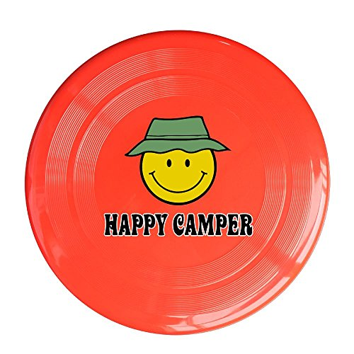 blank camper hat - 5