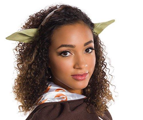 (Adult Size Star Wars Yoda)