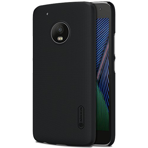 Motorola protector Frosted Shockproof Anti Fingerprint