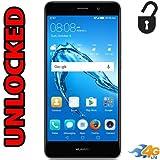 Huawei Ascend XT 2 Unlocked 4G LTE Octa Core 12Mp Flash 2GB Ram