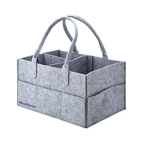 baby basket caddy - 7