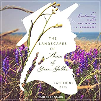 anne of the island audiobook free download