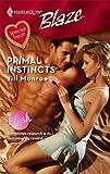 Primal Instincts, Jill Monroe, 0373793820