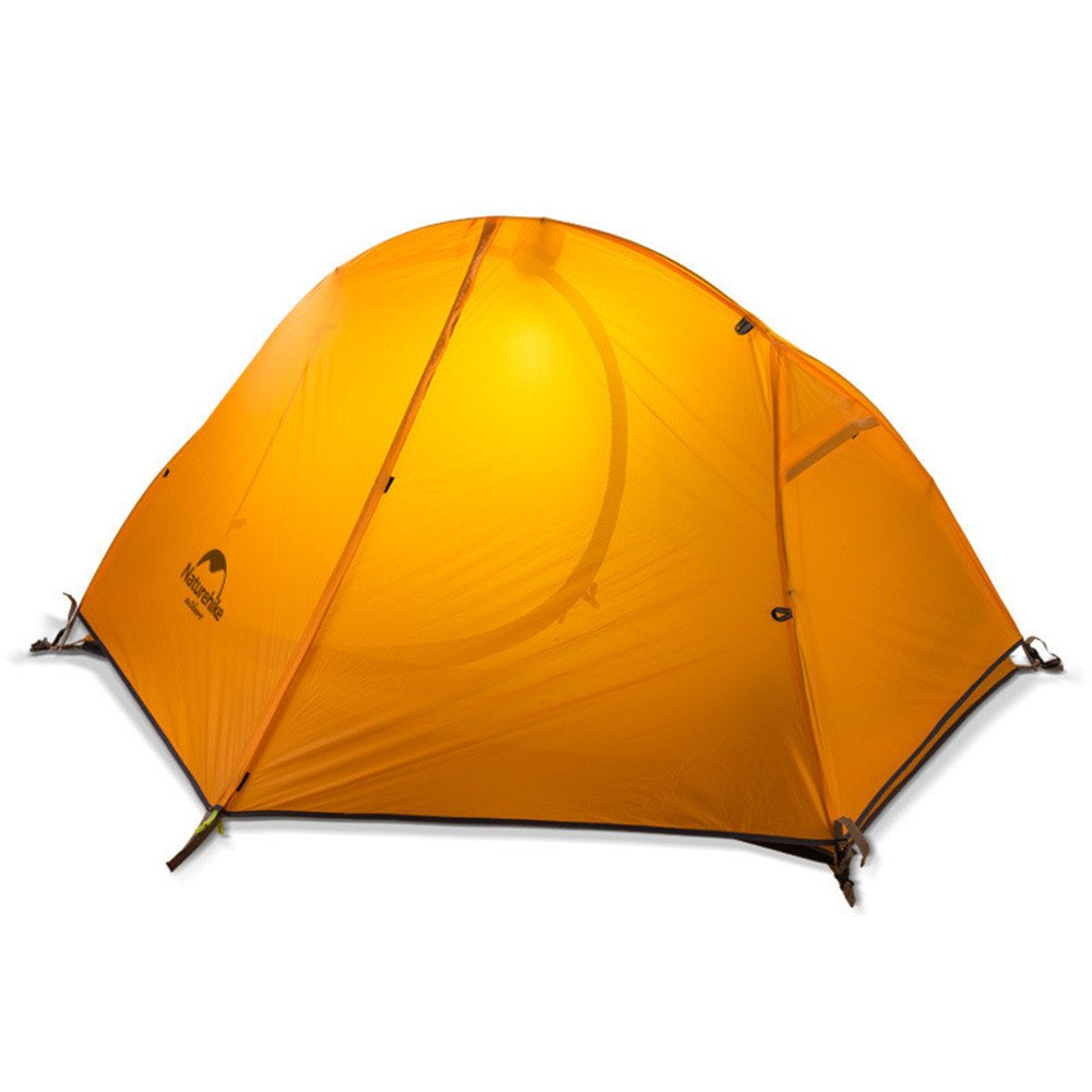 シリカゲルダブルデッカーライトレインプルーフキャンプテント B07CBPY6V9 B07CBPY6V9, アナミズマチ:41e4536c --- ijpba.info