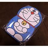 ドラえもん ウソ800缶入りクッキー 藤子・F・不二雄ミュージアム限定